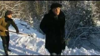 Dzin Žiema Ledai