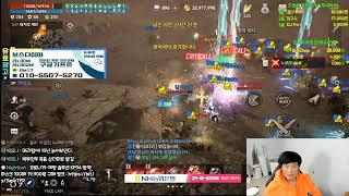[빅보스 LIVE 생방송 2/11] 리니지2M 설 연휴 잘보내세요~! 뷰웅신대전 Feat.불도그