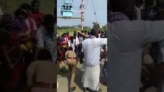 police inspecter funny mata dance//comdey dekkar hassi nai rukegi