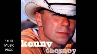 Video Kenny Chesney - There Goes My Life download MP3, 3GP, MP4, WEBM, AVI, FLV April 2018