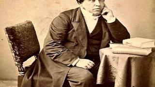 Charles Spurgeon Devotional: Faith