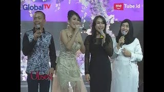 Video Konser 'Kamu Kamu Kamu', Ayu Ting Ting Nyanyi Bareng Ayah Ojak, Umi Kalsum, dan Syifa - Obsesi 24/08 download MP3, 3GP, MP4, WEBM, AVI, FLV September 2017