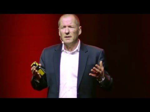 Refugees – Moving from Surviving to Thriving | Shai Reshef ...