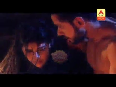 Ishq Subhan Allah: Rain, romance and bonfire for Zara and Kabir