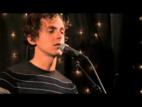 Generationals - Would You Want Me (Live on KEXP)