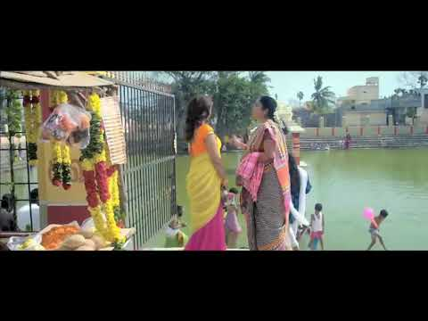 Hara Hara Mahadevaki Comedy Scene | Tamil Movie | Part - 1 | 18+ |