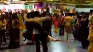 Download Hindi Video Songs - Chakdol