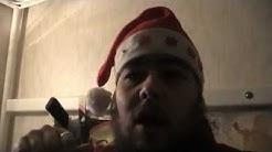 Hyvää Joulun odotusta 1.12.11
