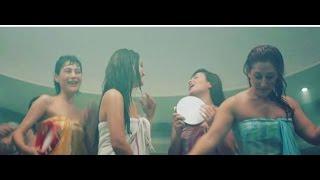 Ask Laftan Anlamaz // Girl Power