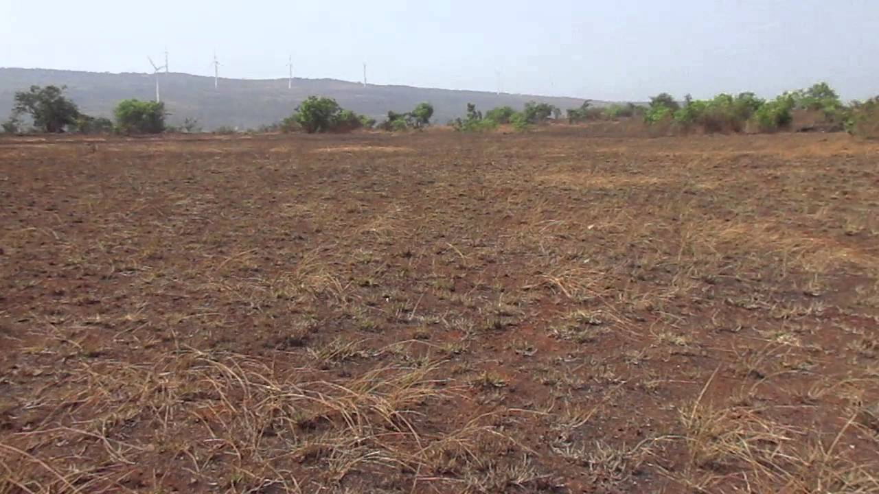 agriculture land for sale at 4 lakh per acre (www farmhouseplots in)