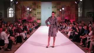 EcoFashion на Eco Fashion Week 22 мая 2013 г. Thumbnail