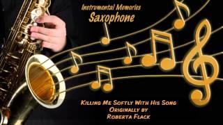 Killing Me Softly With His Song Originally by Roberta Flack