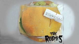 The Rudos - Una piba como vos (COVER VIEJAS LOCAS)