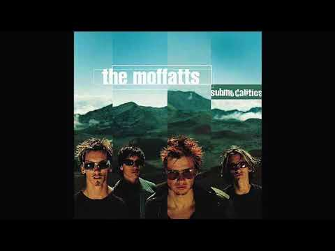 The Moffatts - Always In My Heart - OFFICIAL