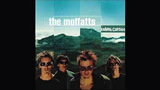 Download Lagu The Moffatts - Always In My Heart - OFFICIAL Mp3