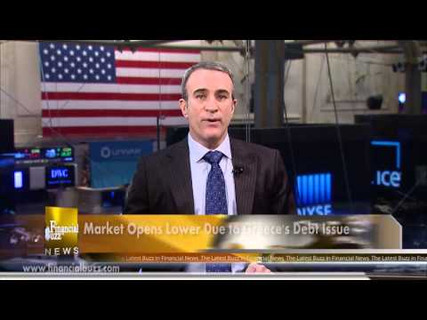 June 19, 2015 Financial News - Business News - Stock Exchange - NYSE - Market News