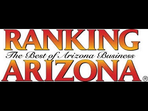 How To Start A Business In Arizona - Here's the business!
