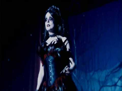 The Blind Mag Death Repo The Genetic Opera Youtube