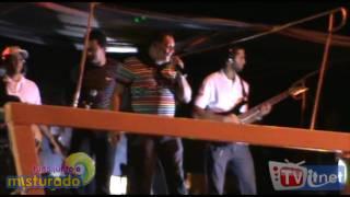 Tudo Junto e Misturado - Esquenta da Micarana 2011