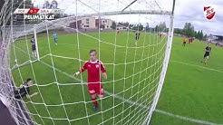 FC Vaajakoski v SJK Akatemia