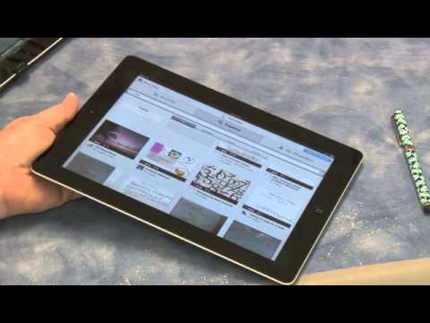 Engaging Student Creativity Through iPad Centers.mp4