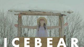 Смотреть клип Petite Meller - Icebear Ft. Joe Fleisch