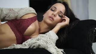 Angelina Petrova - Falling Deeper