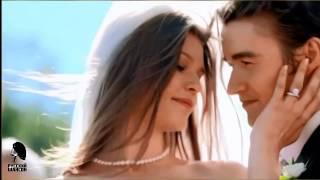 Красивый клип Band Adessa.Годы молодые.