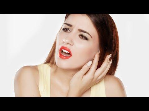 காது-வலி,-காதில்-சீழ்-வடிதல்-காது-இரைச்சல்,-அடைப்பு,-காது-கேளாமை-சரியாக---ear-pain-remedy-in-tamil