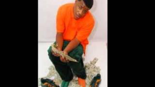 LIL PHAT-RACKED UP