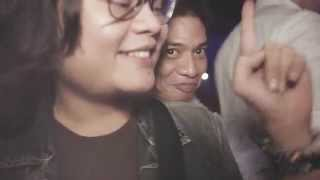 Autotelic - Close Your Eyes (Official Music Video)