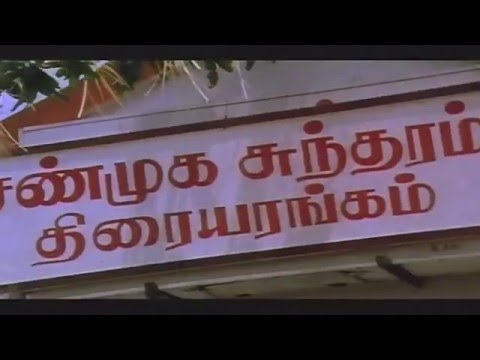 Goundamani,Manivannan,Sathyaraj Super Hit Best Non Stop Full Comedy