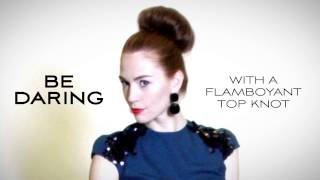 Holiday Trends 2013 - Her Thumbnail