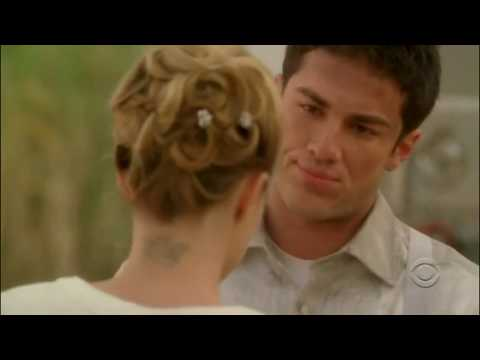 Michael Trevino in Cane 2007  The Perfect Son 1x12