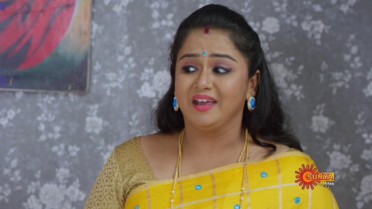 Chandrakumari | 7th-February-2019 | SuryaTV