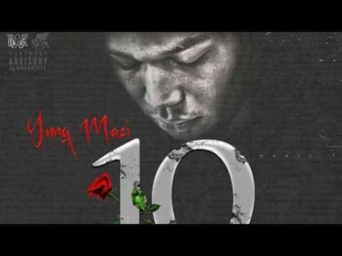 Yung Mazi - Mazi Money On Ya Head