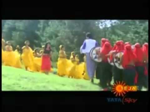 Prema Yathralaku - Detective Narada - Ilayaraja with Vamsy