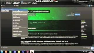 (OUTDATED) How to: BattlEye Anti-Cheat ARMA2/DayZ FIX