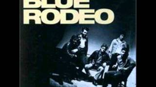 Watch Blue Rodeo Black Ribbon video