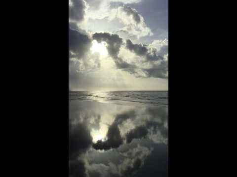 Flat Earth Reflections...