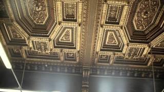 видео Музей Штиглица в Санкт-Петербурге