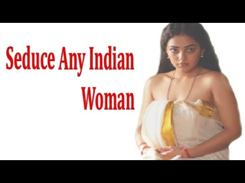 seduce woman made simple