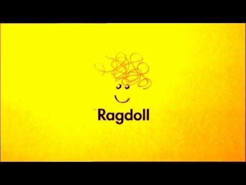 Youtube downloader mp3 com   Ragdoll Productions Logo
