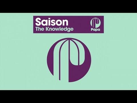 Saison - The Knowledge