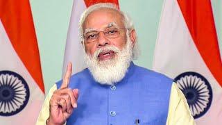 आपके घर में कोई 60 से ऊपर है तो जरूर देखे ₹ 10000 हर महीने Bank खाते में - pmvvy lic new update news