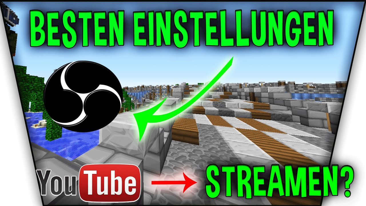 Watch Box Auf Tv Streamen