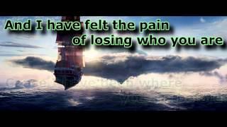 Repeat youtube video Pan, the movie (2015 film) - theme - instrumental with lyrics (trailer Christina Perri - I believe)