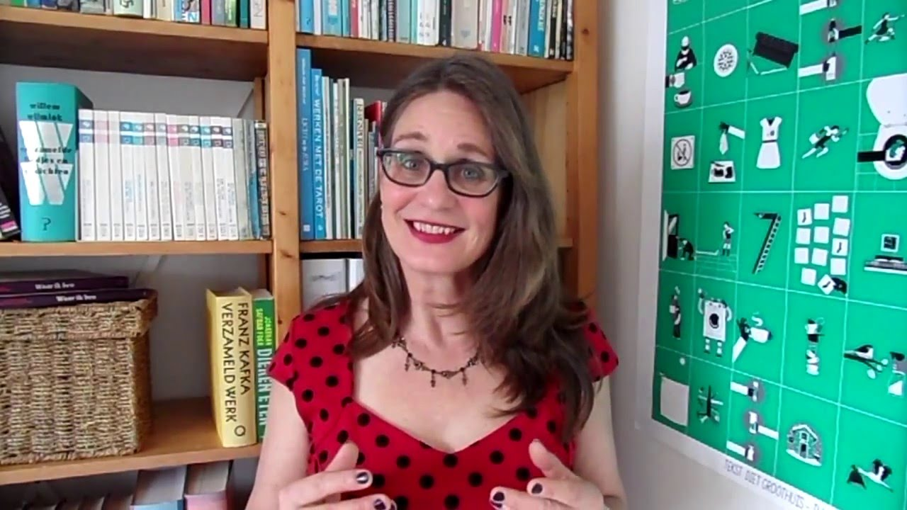 Fruitvliegjes weg in 3 stappen het grote poetsboek youtube for Fruitvliegjes in keuken