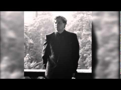 Marek Grechuta - Świecie nasz (Live 1984) mp3