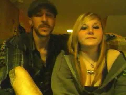 Ryan and Makayla Pacheco Duet -...